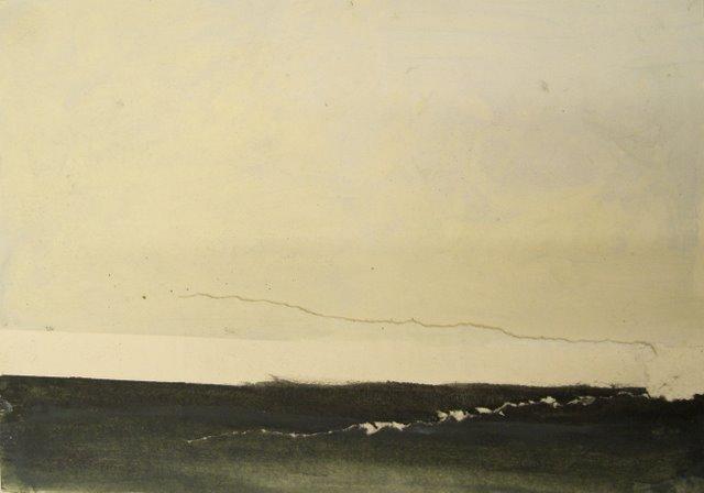 Atelier Thea Drechsel